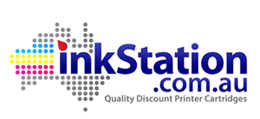 INKSTATION - Ink Cartridges & Toner Cartridges Shipping