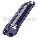 Konica Minolta QMS Magicolour 2300 / 2350 Compatible Black Toner - 4,500 pages(1710517-005)