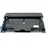 Brother DR-2025 Compatible Drum Unit - 12,000 pages