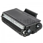 1 x Brother Compatible TN-3185 Toner Cartridge - 7,000 pages