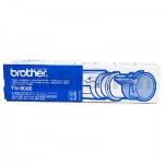 Genuine Brother TN-8000 Toner Cartridge - 2,200 pages