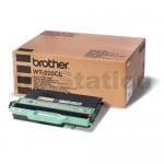 Brother WT-220CL Genuine Waste Bottle - Last up to 50,000 pages