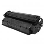 1 x HP C7115A (15A) Compatible Black Toner Cartridge - 2,500 Pages