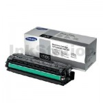 Genuine Samsung SLC2620 SLC2670 SLC2680 Black Toner Cartridge SU169A - 6,000 pages [CLT-K505L K505]