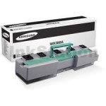 Genuine Samsung CLX-W8380A Waste Toner Container - 48,000 pages @ 5%