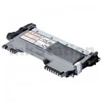 Compatible Brother TN-3360 Super High Yield Toner - 12,000 pages
