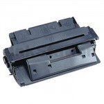 1 x Canon EP-52 Black Compatible Toner Cartridge - 10,000 pages