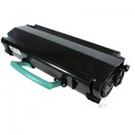 1 x Lexmark (24017SR) Compatible E240 Toner Cartridge - 2,000 pages
