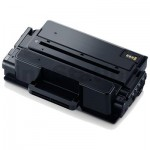 1 x Compatible Samsung SLM3820 / SLM3870 / SLM4020 / SLM4070 (MLT-D203E 203E) Extra High Yield Black Toner SU887A - 10,000 pages