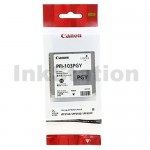 Genuine Canon PFI-103PGY Photo Grey Ink Tank