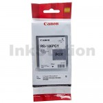 Genuine Canon PFI-106PGY Photo Grey Ink Tank