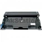 Fuji Xerox DocuPrint 203A / 204A Compatible Drum Unit - 12,000 pages