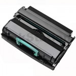 1 x Dell 2330 2350 Compatible Black High Yield Toner Cartridge - 6,000 pages