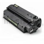 1 x HP Q2613X (13X) Compatible Black Toner Cartridge - 4,000 Pages