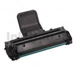 Samsung ML-1610D2 Compatible Black Toner Cartridge - 2,000 pages