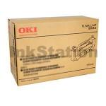 OKI Genuine C8600/C8800 Fuser Unit - 100,000 pages (43529407)