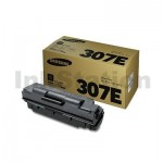 Genuine Samsung ML5010ND Extra High Yield Toner Cartridge SV059A - 20,000 pages (MLT-D307E 307)