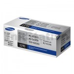 Samsung MLT-D119S Genuine Black Toner Cartridge SU864A - 2,000 pages