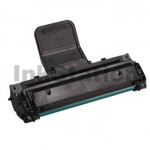1 x Fuji Xerox WorkCentre PE220 Compatible Toner Cartridge - 3,000 pages (CWAA0683)
