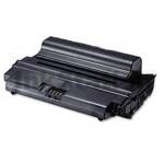 1 x Compatible Samsung SCX-D5530B Black Toner Cartridge SV200A - 8,000 pages