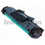 1 x Compatible Samsung SCX-D4725A Black Toner Cartridge