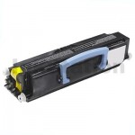 2 x Lexmark X342N Compatible Toner Cartridge - 6,000 pages (X340H11G)