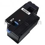 Compatible Fuji Xerox DocuPrint CP105 CP205 CM205 CM215 CP215 Black Toner Cartridge (CT201591) - 2,000 pages