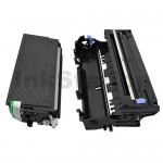 Brother Compatible TN-3060 Toner Cartridge + Compatible DR-3000 Drum Unit Combo