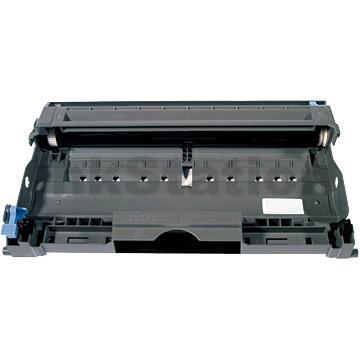 1 x Brother DR-2125 Compatible Drum Unit