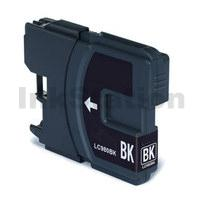 Brother LC-67BK Compatible Black