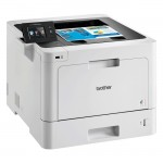 Brother HL-L8360CDW Colour Laser Printer with Duplex Print
