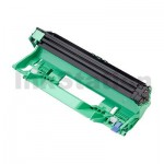 Compatible Fuji Xerox DocuPrint P115b,P115w,M115w,M115fw Drum Unit - 10,000 pages (CT351005)