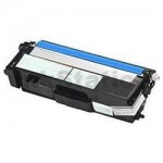 Compatible Brother TN-349C Cyan Toner Cartridge - 6,000 pages