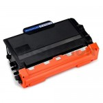 1 x Brother TN-3440 Compatible Toner High Yield - 8,000 pages