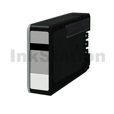 Canon PGI-2600XLBK Compatible Black High Yield Ink Cartridge - 2,500 pages