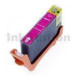 Compatible Canon PGI-72M Magenta Ink Cartridge