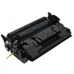 Canon CART-052 Black Compatible Toner Cartridge - 3,100 pages