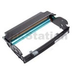 Lexmark E260X22G Compatible E260 / E360 / E460 / X264 / X364 / X464 Photoconductor Unit - 30,000 pages