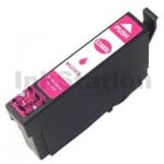 Epson 288XL (C13T306392) Compatible Magenta High Yield Inkjet Cartridge