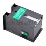 Epson Compatible Maintenance Box C13T671100