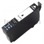 Epson 702XL (C13T345192) Compatible Black High Yield Inkjet Cartridge