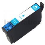 Epson 702XL (C13T345292) Compatible Cyan High Yield Inkjet Cartridge