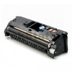 Canon LBP 5200 / MFC 8180 (CART-301BK) Compatible Black Toner Cartridge - 5,000 pages