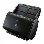Canon imageFORMULA DR-C240 Document Scanner DUPLEX