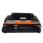 Compatible Canon CART039II Black High Yield Toner - 11,000 pages