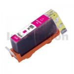 HP 905XL Compatible Magenta High Yield Inkjet Cartridge T6M09AA - 825 Pages