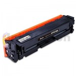 HP 204A (CF510A) Compatible Black Toner Cartridge - 1,100 pages