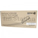 Fuji Xerox WorkCentre 4250 / 4260 Genuine Imaging Drum Unit (113R00763) - 80,000 pages
