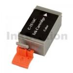 4 x Compatible Canon BCI-16C Colour Ink Cartridge (4 Carts)