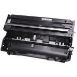 Brother DR-3000 Compatible Drum Unit Toner Cartridge - 20,000 pages
